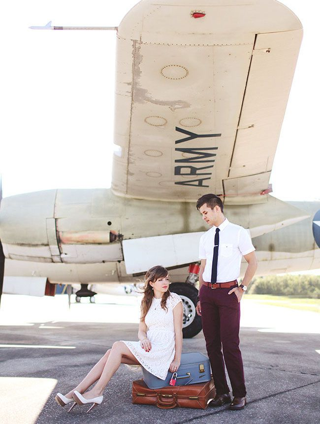 Top tips and advice for packing for your destination wedding | See more on http://www.youmeantheworldtome.co.uk/friday-five-tips-for-packing-for-a-destination-wedding/ Photography by Vine & Light Photography on Green Wedding Shoes