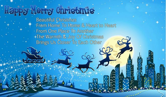 Merry Christmas 2016 Wallpaper, HD Images, Pics, क्रिस्मस  Xmas Background Photos :  Christmas 2016 hd wallpapers, merry christmas 2016 pi...