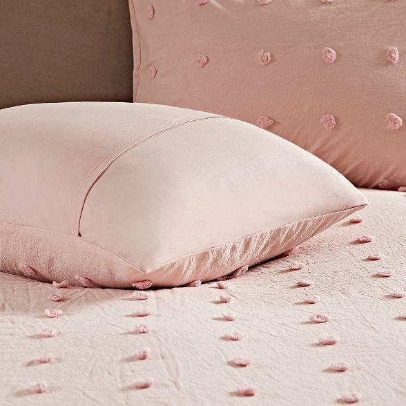 Kay Comforter Set Duvet Cover Sets Duvet Covers Twin Xl Duvet Covers