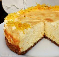 Tarta de limón y leche condensada | Cocina                                                                                                                                                                                 Más