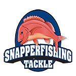 snapper rigs  Pre-rigged fishing tackle by snapper fishing tackle stock up and save on these great fishing rigs