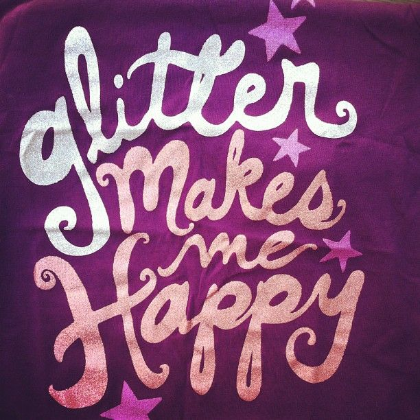Sparkle Quotes: 47 Best Glitter Quotes Images On Pinterest