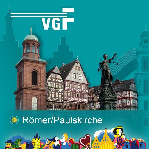 http://www.vgf-ffm.de/fileadmin/data_archive/ebbelwei-mp3/english/03.mp3