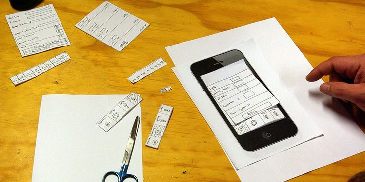 Lesson 6.4 - Design Thinking: The Beginner's Guide | Interaction Design Foundation