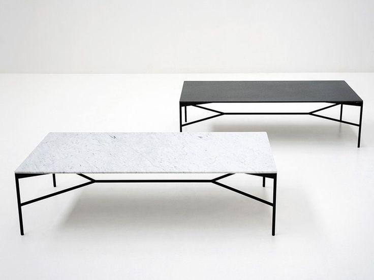les 25 meilleures id es de la cat gorie table basse marbre. Black Bedroom Furniture Sets. Home Design Ideas