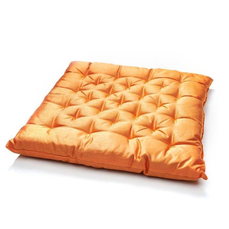 ber ideen zu stuhlkissen auf pinterest kissenbez ge outdoor sitzkissen und kissen. Black Bedroom Furniture Sets. Home Design Ideas