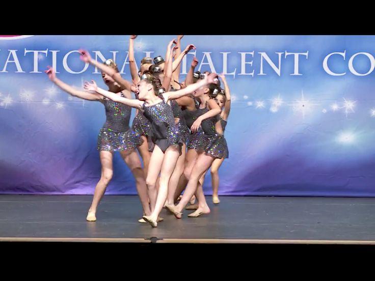 Abby Lee Dance Company | Dance Moms Wiki | FANDOM …