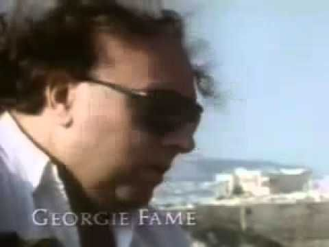 crazy face by van morrison music Download crazy face by van morrison free #1 rated music site 65 million songs get lyrics ♫ music videos for your iphone.