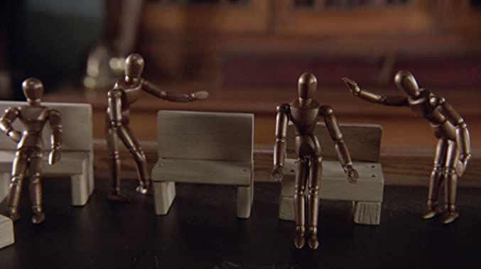 Pin On Murdoch Mysteries 6-10
