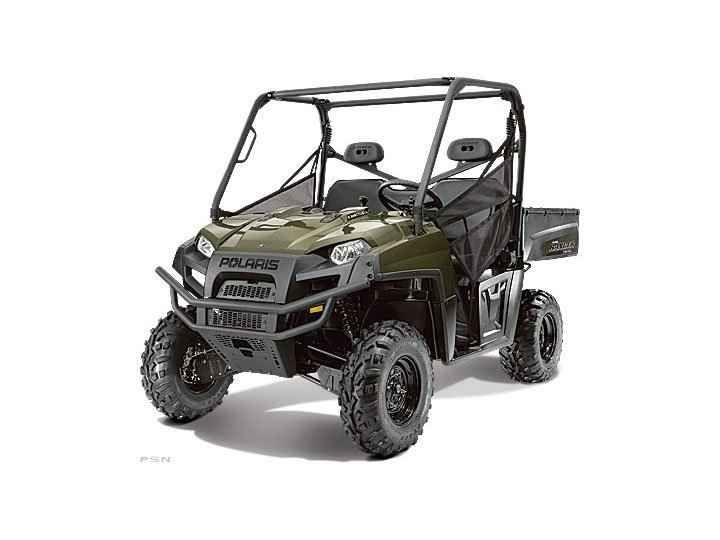 42e0d0209bf8e0684efd330a05634e8c off road vehicle polaris industries 20 best golf carts images on pinterest golf carts, atvs and  at mifinder.co