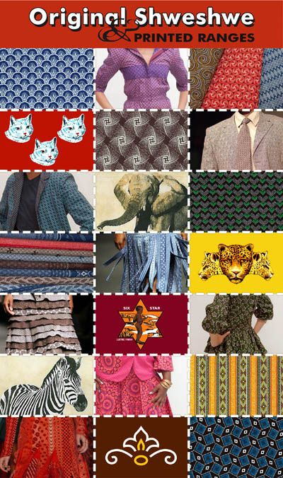 Browse_Fabrics_inbetween_page_HS_web