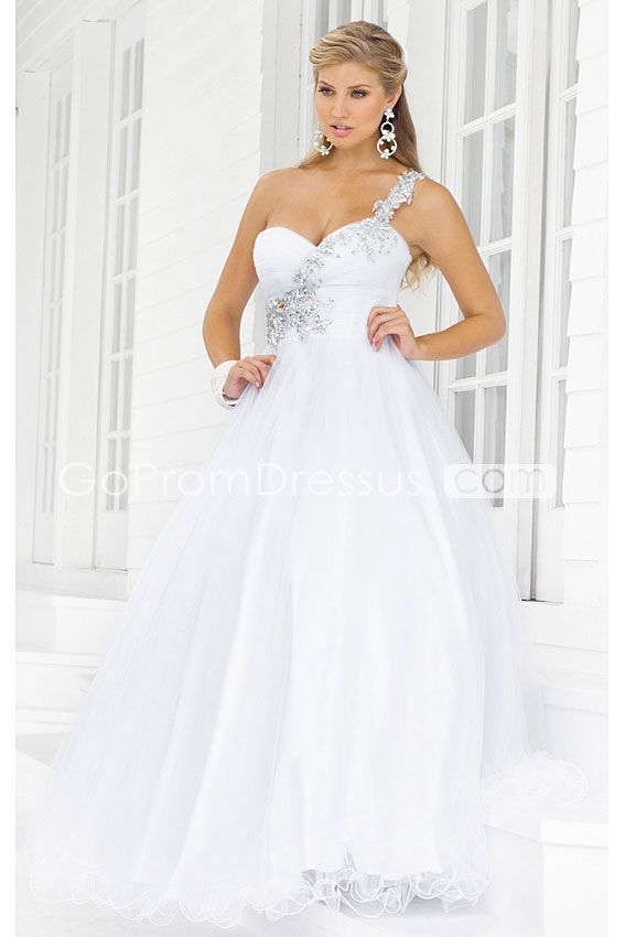 109 Best Plus Size Wedding Dresses Images On Pinterest Homecoming