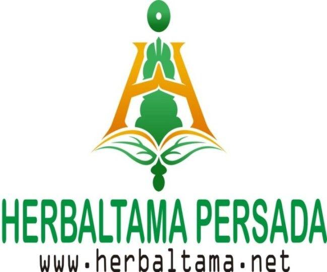HERBALTAMA ,Banguntapan di Bantul, DI Yogyakarta