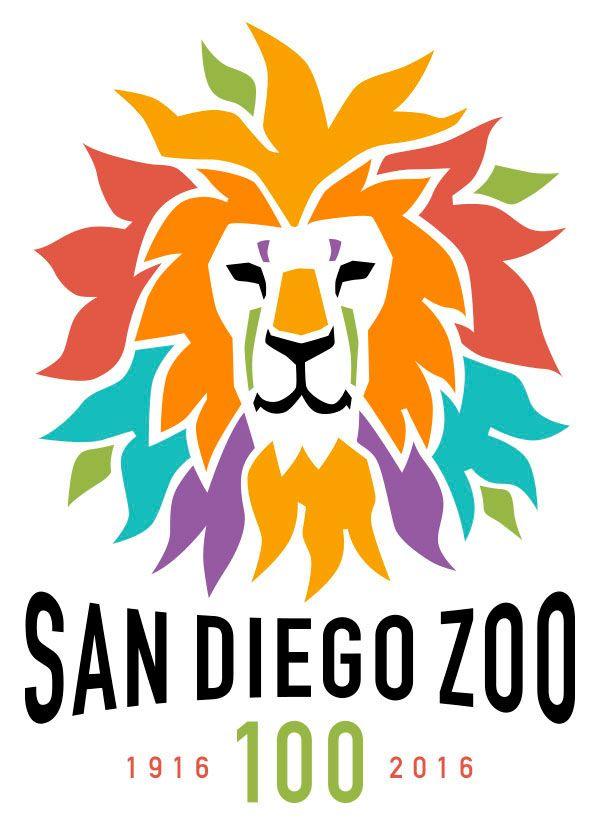 Centennial of San Diego Zoo (USA)