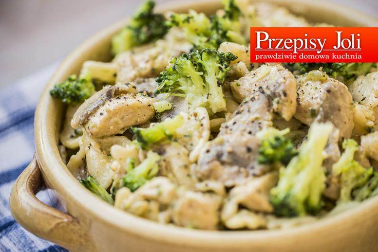 SZYBKI OBIAD - błyskawiczne, smaczne, pożywne danie, którego przygotowanie jest banalnie proste. Wystarczy chwila czasu i obiad gotowy.
