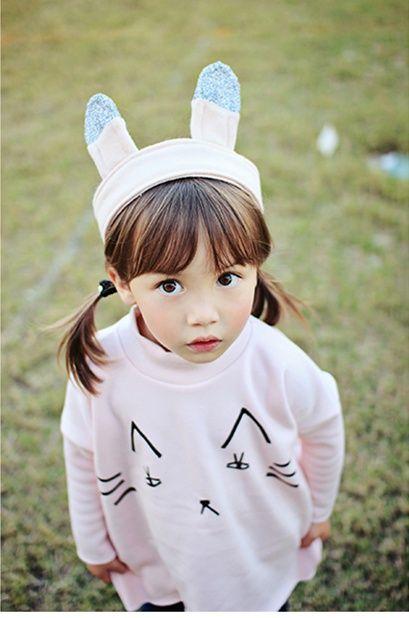 213 Best Cute Half Korean Kids Images On Pinterest Asian