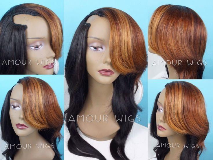 Virgin Brazilian Hair Weave Styles: 1000+ Ideas About Brazilian Hairstyles On Pinterest