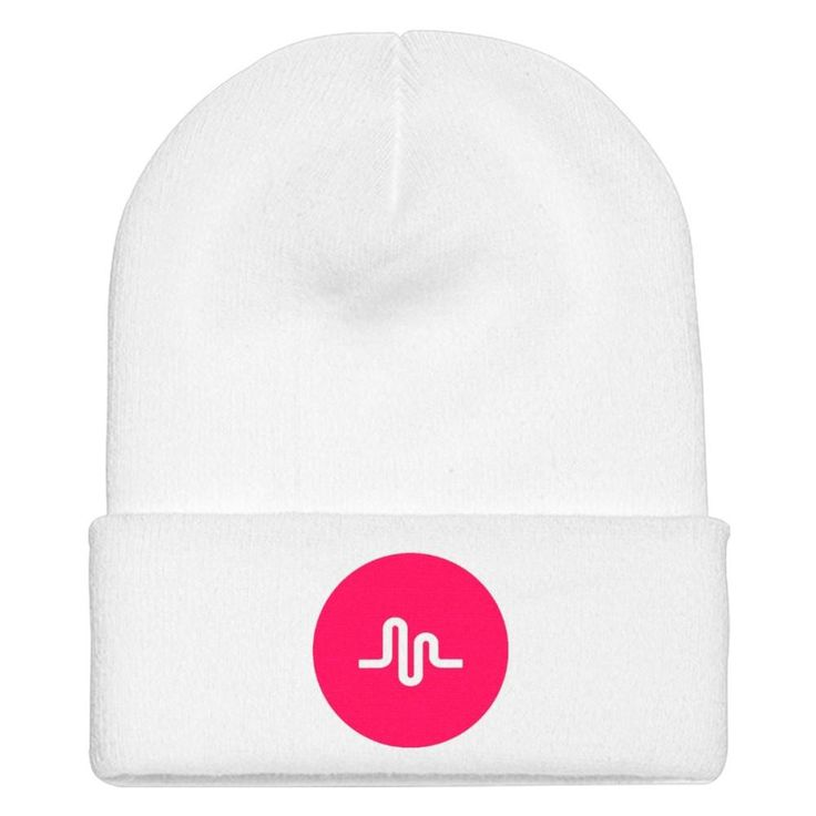 musical ly Embroidered Knit Cap is professionally designed and embroidered in U.S. Find other music designs or create your own custom hat. This custom design is all about musical-ly, musical-ly, musically-app, musically, musically-sticker, musically-tshirt, musical-ly-poster, logo, musically-app-logo, musically-logo. Embroidery is the most durable option available and won't wear off. This is one of our best sellers as a unique gift for Father's Day, Valentine's Day, Christmas, bir...