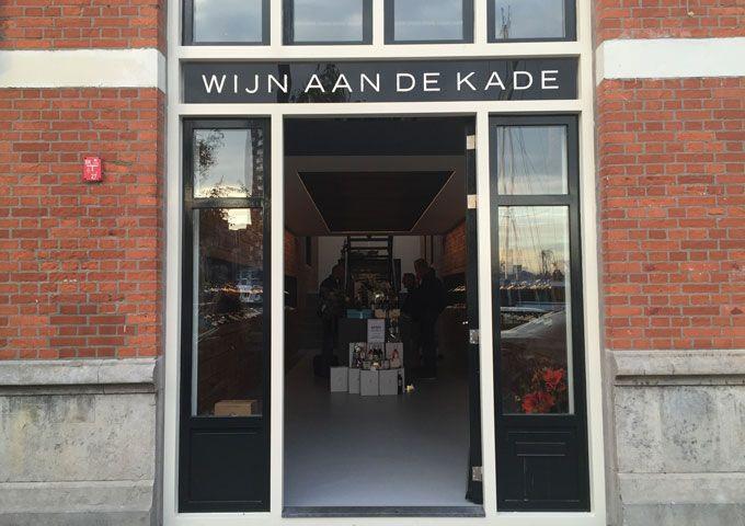 Wijn-aan-de-kade-rotterdam-buitenkant