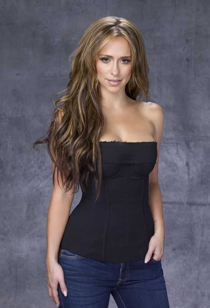 jennifer love hewitt valentine day movie