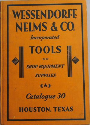 248 best 1h manual images on pinterest manual textbook and user wessendorff co machine shop tools catalog 1930 fandeluxe Choice Image