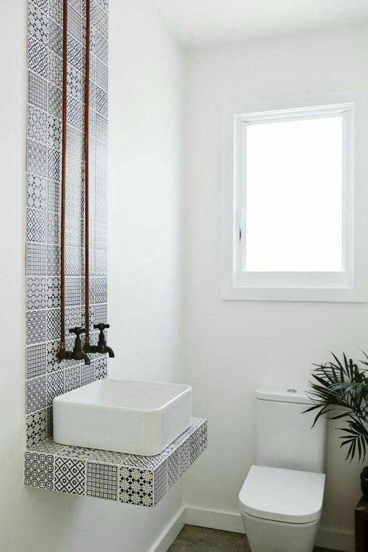 57 best Bathroom images on Pinterest | Bathroom, Bathrooms and ...