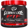 G Fuel - Fruit Punch by Gamma Labs - Buy G Fuel - Fruit Punch 280 Powder at the Vitamin Shoppe #VitaminShoppeContest @The Vitamin Shoppe