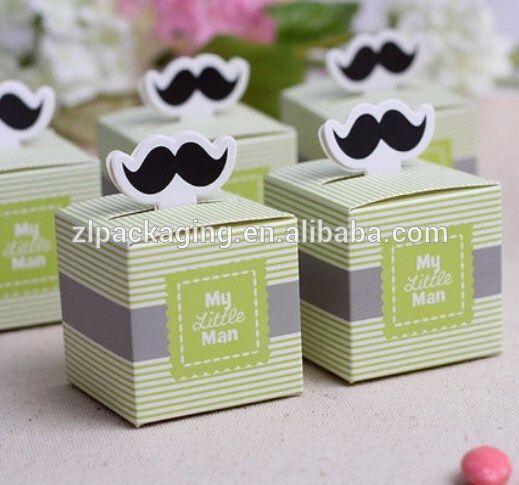 bel matrimonio scatola di cioccolatini con papillon