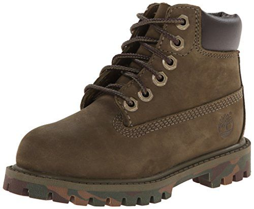Timber Back Road Wanderer - http://on-line-kaufen.de/timberland/22-5-eu-5-5-uk-6-us-timberland-6-inch-classic-navy-30-5-3