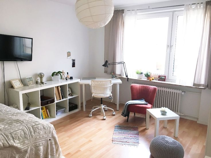 Wohnzimmer klein ~ Wohnzimmer gemütlich einrichten. tipp wohnzimmer einrichten cool
