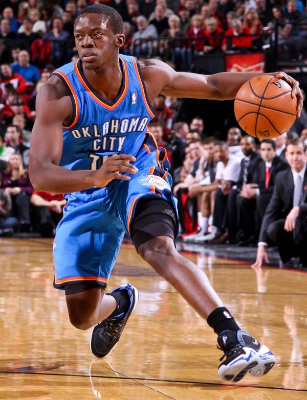 41 best images about Thunder Up baby!!! on Pinterest ...