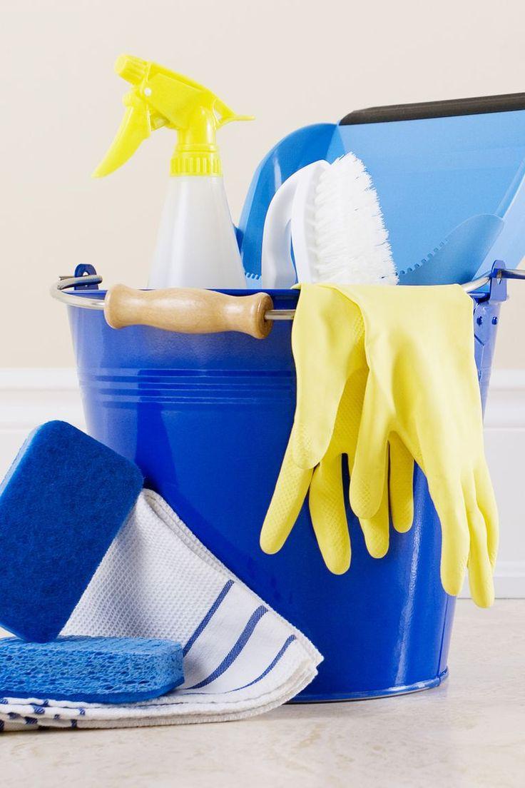 картинки с рекламой о уборки качестве основы для