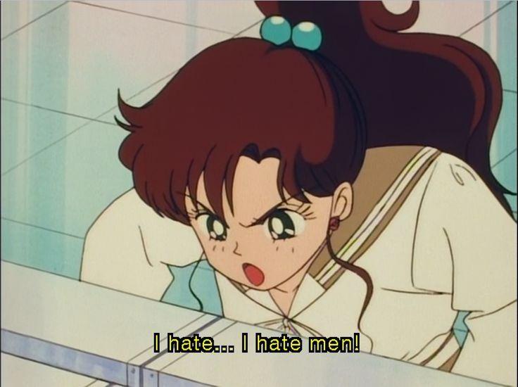 Sailor Moon Screencaps Sailor Moon Aesthetic Sailor Moon Quotes