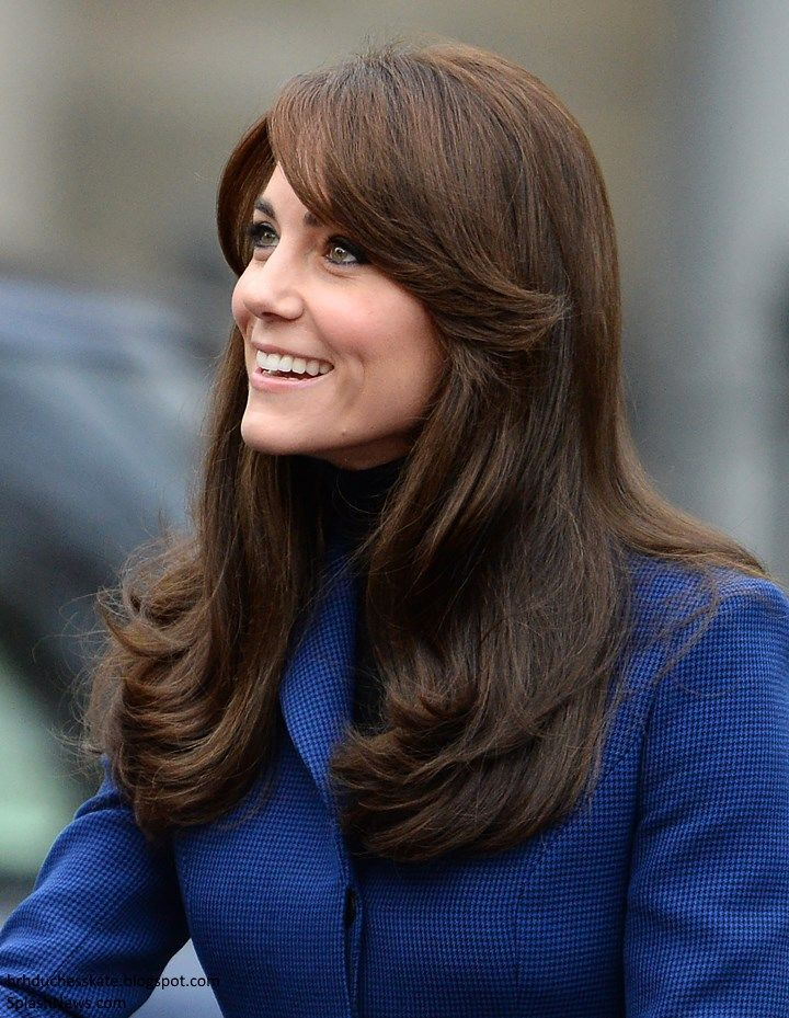 duchesskatel: Visit to Dundee, Scotland, October 23, 2015-The Duchess of Cambridge