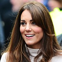Charles C. W. Cooke - Did Kate Middleton Use Britain's NHS (socialized medicine)? Of Course Not