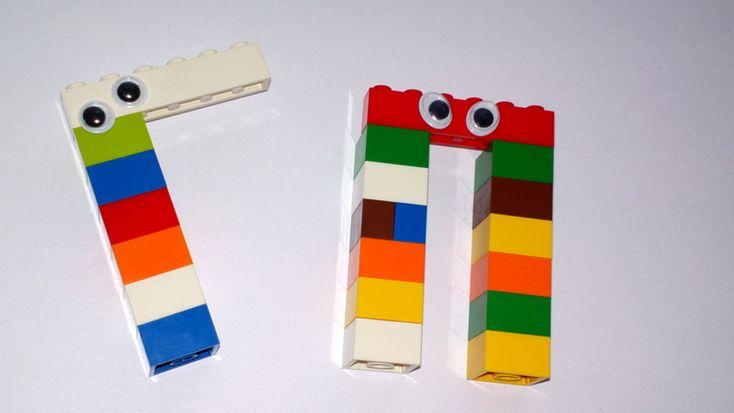 Весело изучаем буквы, учимся читать.Наш опыт - Игры с детьми - Babyblog.ru