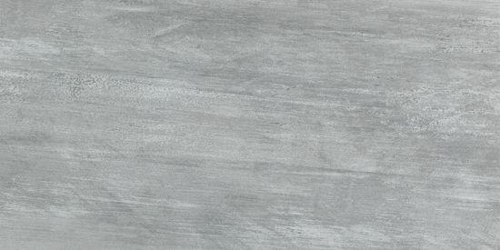 Colour: Deep Grey Finish: Matte #Profiletile