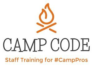 Training Youth Development Professionals - Camp Code #7 http://feeds.feedblitz.com/~/62252129/0/camp-code~Training-Youth-Development-Professionals-Camp-Code