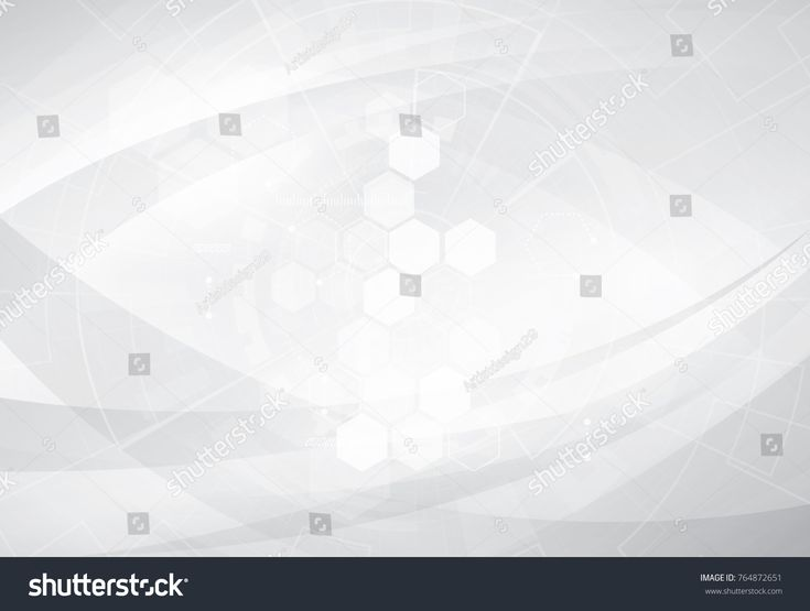 Abstract Technology Background. Vector illustration #Sponsored , #ad, #Technology#Abstract#Background#illustration