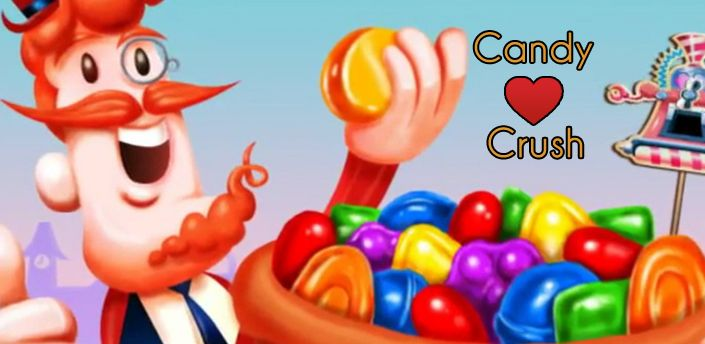 Candy Crush Saga Cheats Guide | The best source for candy crush cheats, tips & advice