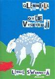 """""""Glennkill - ovce vyšetřují"""" - dokonalý ovčí román"""