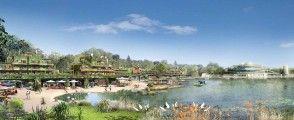 jardins-suspendus-promenade-du-lac-et-aqualagon