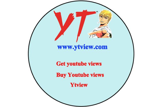 get-youtube-views Who purchase get youtube views, buy youtube views, how to get youtube views, youtube plays in online store and check price. We think you find Low Price and Best buy get youtube views, buy youtube views, how to get youtube views, youtube plays Shops & Purchase Online – Secure Check Out.http://www.ytview.com/