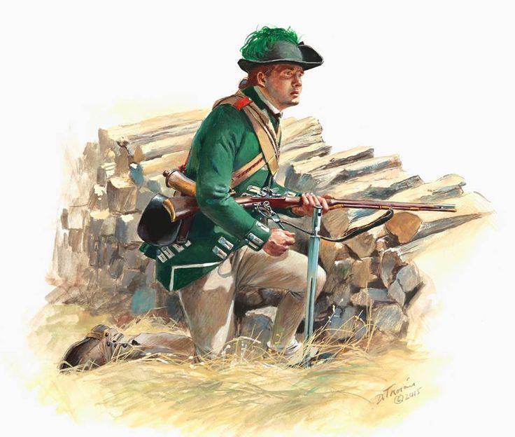 a rifleman went to war pdf