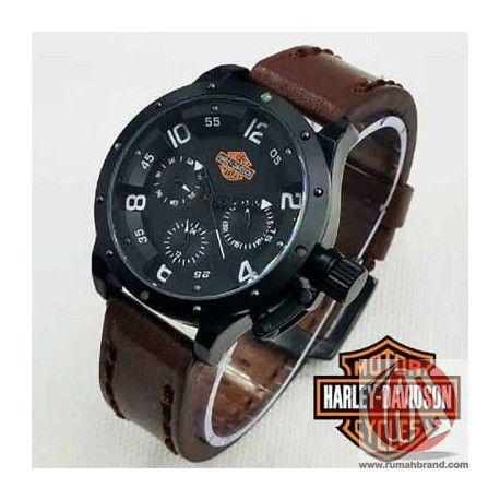 HD Brown (J-859) @Rp. 415.000,-  http://rumahbrand.com/jam-tangan-wanita/1330-hd-brown.html  #hadiah #kado #jam #clock #souvenir #digital #waktu #watch #gimmick #fashion #rumahbrand #tren #trendy #murah #store #jamtangan #mall #style #shopping #retail #rumah #mal #fancy #brand #grosir #pukul #lonceng #arloji #pencatatwaktu #penjagawaktu #hour #time #ticker #timepiece #horologe #timekeeper #analog #jamdigital #jamanalog #jammurah #jamtanganmurah #bazaar #jamtangankeren #arcademarketplace…