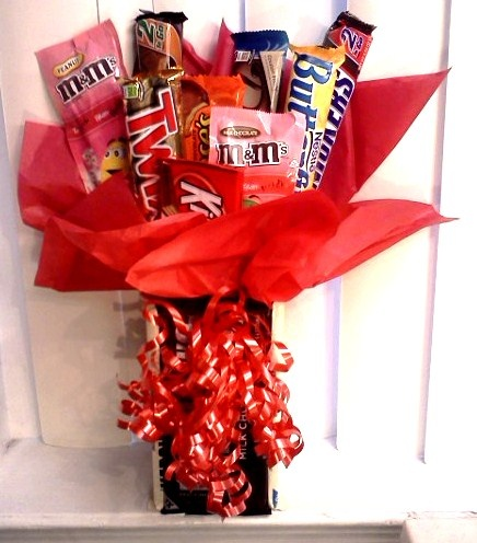 26 best v-day ideas images on pinterest | gift ideas, for her and, Ideas