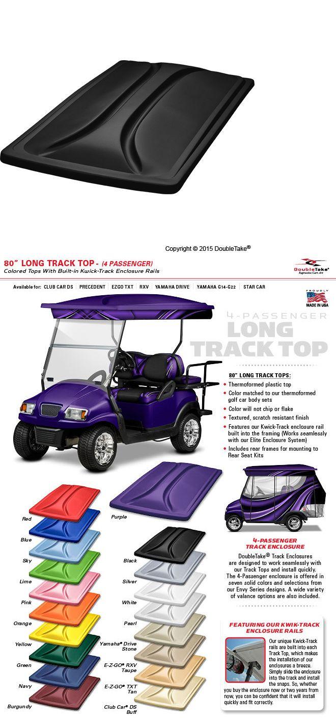Best 25 Yamaha Golf Carts Ideas On Pinterest Golf Carts