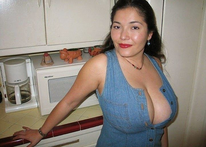 Bbw women dating site looking for love