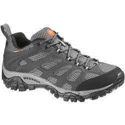 Merrell Moab Vent Trail Shoes (Men's) - Mountain Equipment Co-op