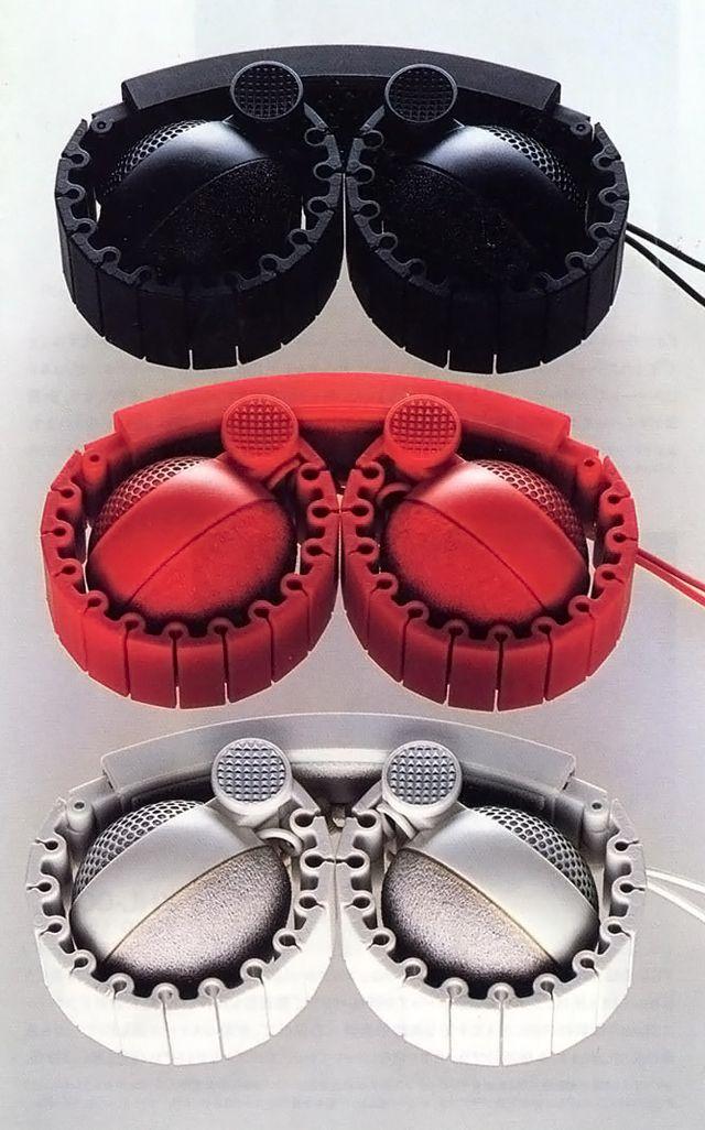 Yamaha YHL-003/006 by Porsche Design: Ears Bud, Earphone On Ears, Yamaha Yhl 003 006, Design Headphones, Fonos Yamaha, Ahora Mis, 2402 Yamaha 03 Jpg 640 1026, Design Ears, Yhl 003 006 Design